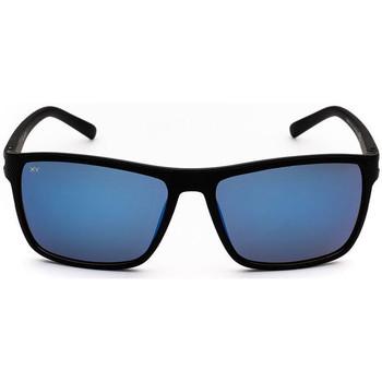 Relógios & jóias óculos de sol Sunxy Pangkor Azul