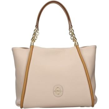 Malas Mulher Cabas / Sac shopping Nannini 16451A Bege