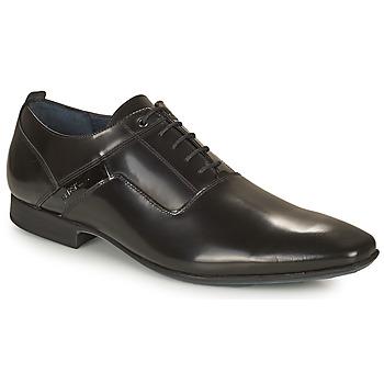 Sapatos Homem Sapatos Redskins HUGO Preto