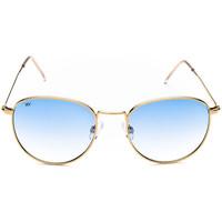 Relógios & jóias óculos de sol Sunxy Formentera Azul