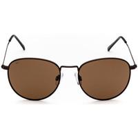 Relógios & jóias óculos de sol Sunxy Formentera Castanho