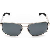 Relógios & jóias Homem óculos de sol Sunxy Samui Prata