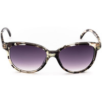 Relógios & jóias Mulher óculos de sol Sunxy Ihuru Violeta