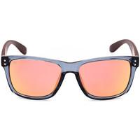 Relógios & jóias Mulher óculos de sol Sunxy Mucura Preto