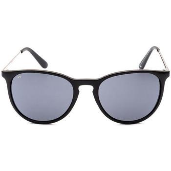 Relógios & jóias Mulher óculos de sol Sunxy Wake Cinza