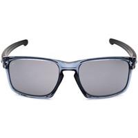 Relógios & jóias óculos de sol Sunxy Cook Cinza