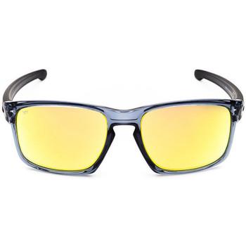 Relógios & jóias óculos de sol Sunxy Cook Amarelo