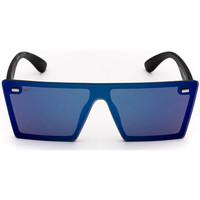 Relógios & jóias óculos de sol Sunxy Kapas Azul
