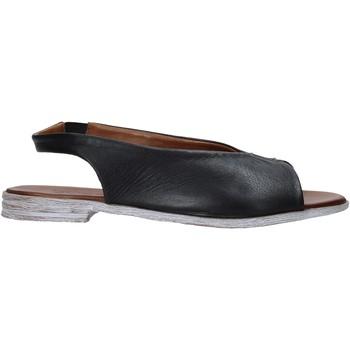 Sapatos Mulher Sandálias Bueno Shoes 21WS2512 Preto