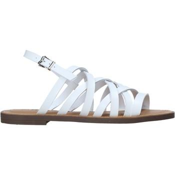 Sapatos Mulher Sandálias Refresh 72231 Branco