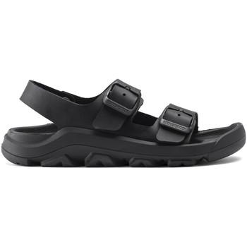 Sapatos Criança Sandálias Birkenstock 1019306 Preto