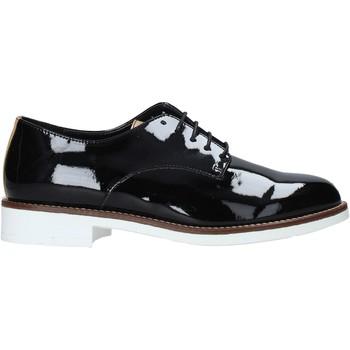 Sapatos Mulher Sapatos Alviero Martini P145 210A Preto