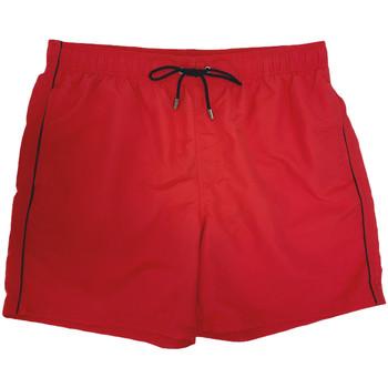 Textil Homem Fatos e shorts de banho Refrigiwear 808390 Vermelho