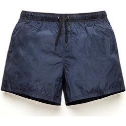 Textil Homem Fatos e shorts de banho Refrigiwear RM0P54900NY0195 Azul
