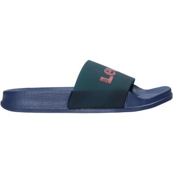 Sapatos Criança chinelos Levi's VPOL0076S Azul