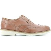 Sapatos Homem Sapatos Marco Ferretti 140358 Castanho