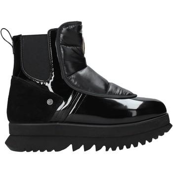 Sapatos Mulher Botins Colmar CLAUD B Preto