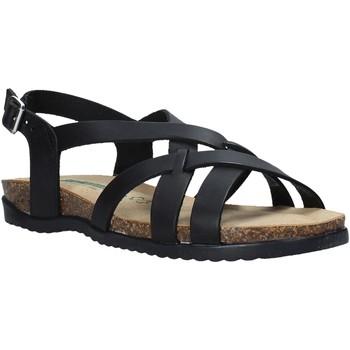 Sapatos Mulher Sandálias Bionatura 34A2168-I-GOINER Preto