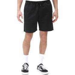 Textil Homem Shorts / Bermudas Dickies DK0A4XB2BLK1 Preto