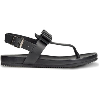 Sapatos Mulher Sandálias Cult CLE104394 Preto