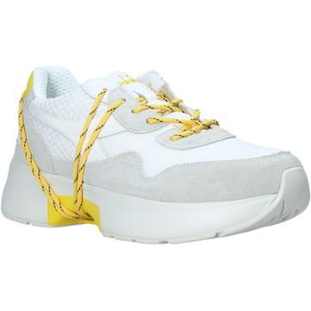 Sapatos Homem Sapatilhas Diadora 501176331 Branco