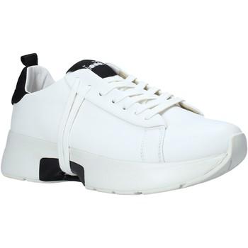 Sapatos Homem Sapatilhas Diadora 501176332 Branco