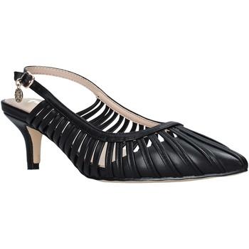 Sapatos Mulher Escarpim Gold&gold A21 GP03 Preto