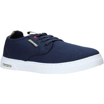 Sapatos Homem Sapatilhas U.s. Golf S21-S00US310 Azul