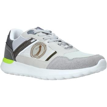 Sapatos Homem Sapatilhas U.s. Golf S21-S00US340 Cinzento