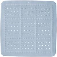Casa Tapetes de banho Sealskin  Azul