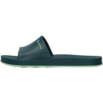 Sapatos Homem chinelos Ipanema 82832 Verde