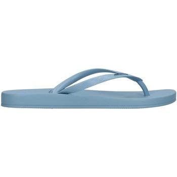Sapatos Mulher Chinelos Ipanema 82591 Azul