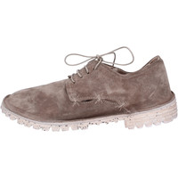 Sapatos Mulher Sapatos Moma BH344 Bege