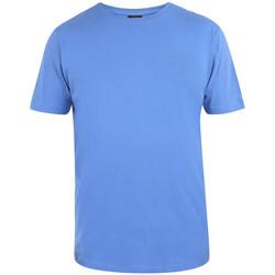Textil Homem T-Shirt mangas curtas Canterbury  Azul