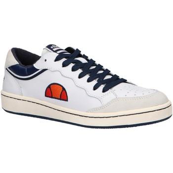 Sapatos Homem Multi-desportos Ellesse EL814468-03 Blanco