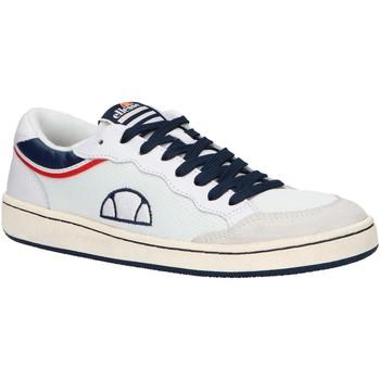 Sapatos Homem Multi-desportos Ellesse EL814468-11 Blanco