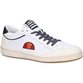 Sapatos Homem Multi-desportos Ellesse EL82435M Blanco
