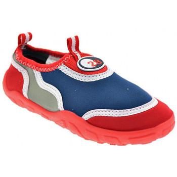 Sapatos Criança Sapatos aquáticos De Fonseca  Multicolor