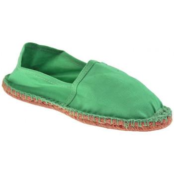 Sapatos Mulher Alpargatas De Fonseca
