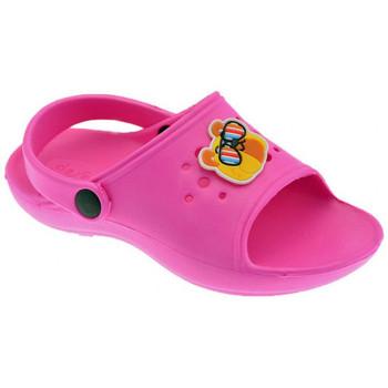 Sapatos Rapariga Sandálias De Fonseca