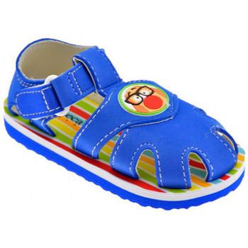 Sapatos Rapaz Sandálias De Fonseca