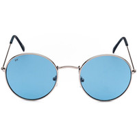 Relógios & jóias óculos de sol Sunxy Sidapan Azul