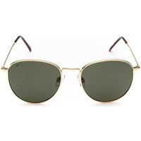 Relógios & jóias óculos de sol Sunxy Formentera Ouro