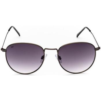 Relógios & jóias óculos de sol Sunxy Formentera Violeta