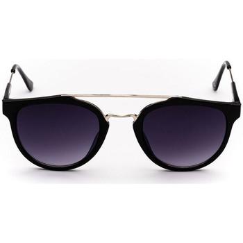 Relógios & jóias óculos de sol Sunxy Kapas Violeta