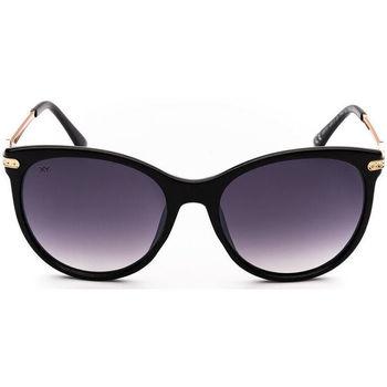 Relógios & jóias Mulher óculos de sol Sunxy Chale Violeta
