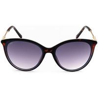 Relógios & jóias Mulher óculos de sol Sunxy Bali Violeta