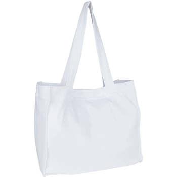 Malas Mulher Bolsa de ombro Sols Marina bolso compra Blanco