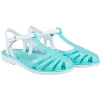 Sapatos Rapariga Sapatos aquáticos IGOR