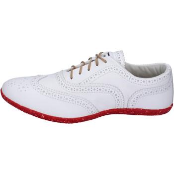 Sapatos Mulher Richelieu Rucoline BH407 Branco